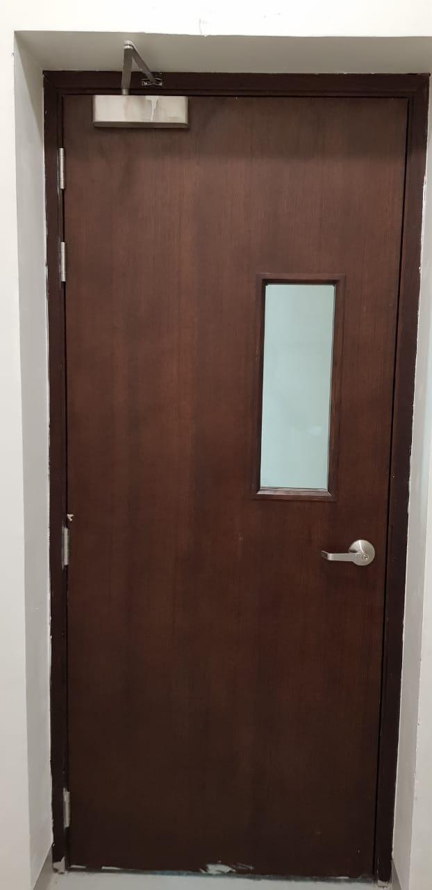 School, Ras Al Khaimah - 5
