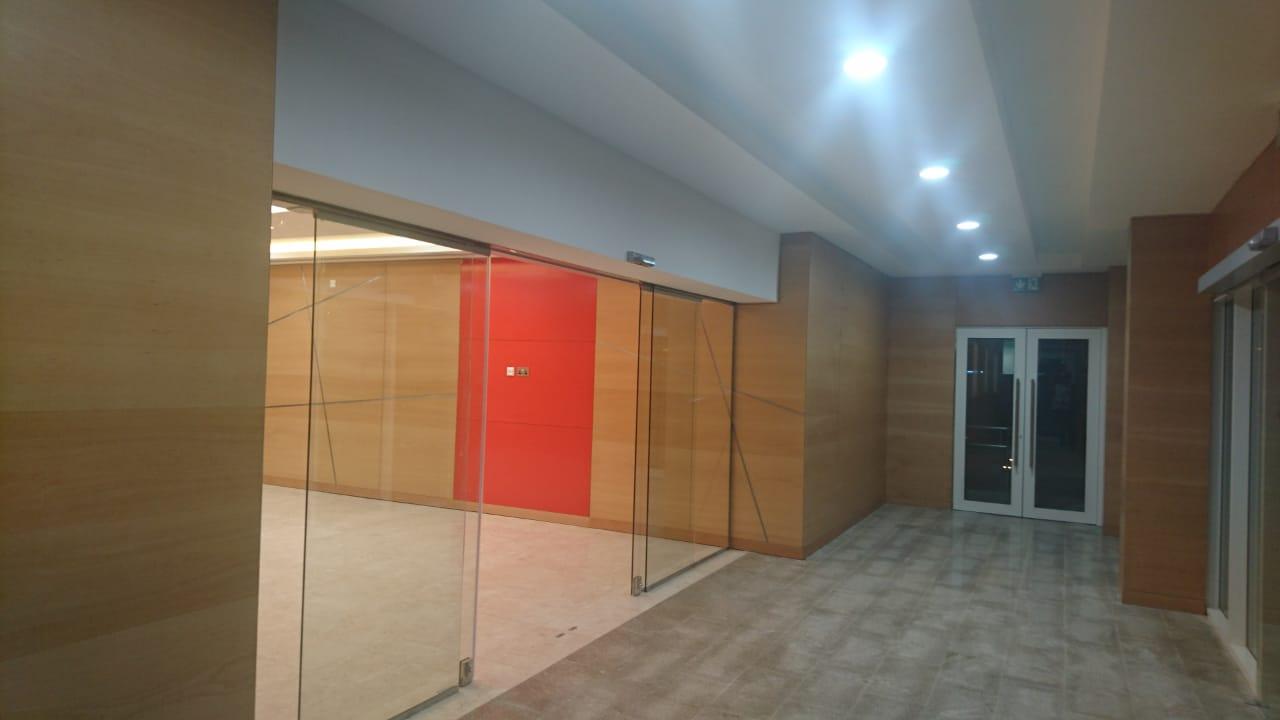 School, Ras Al Khaimah - 7