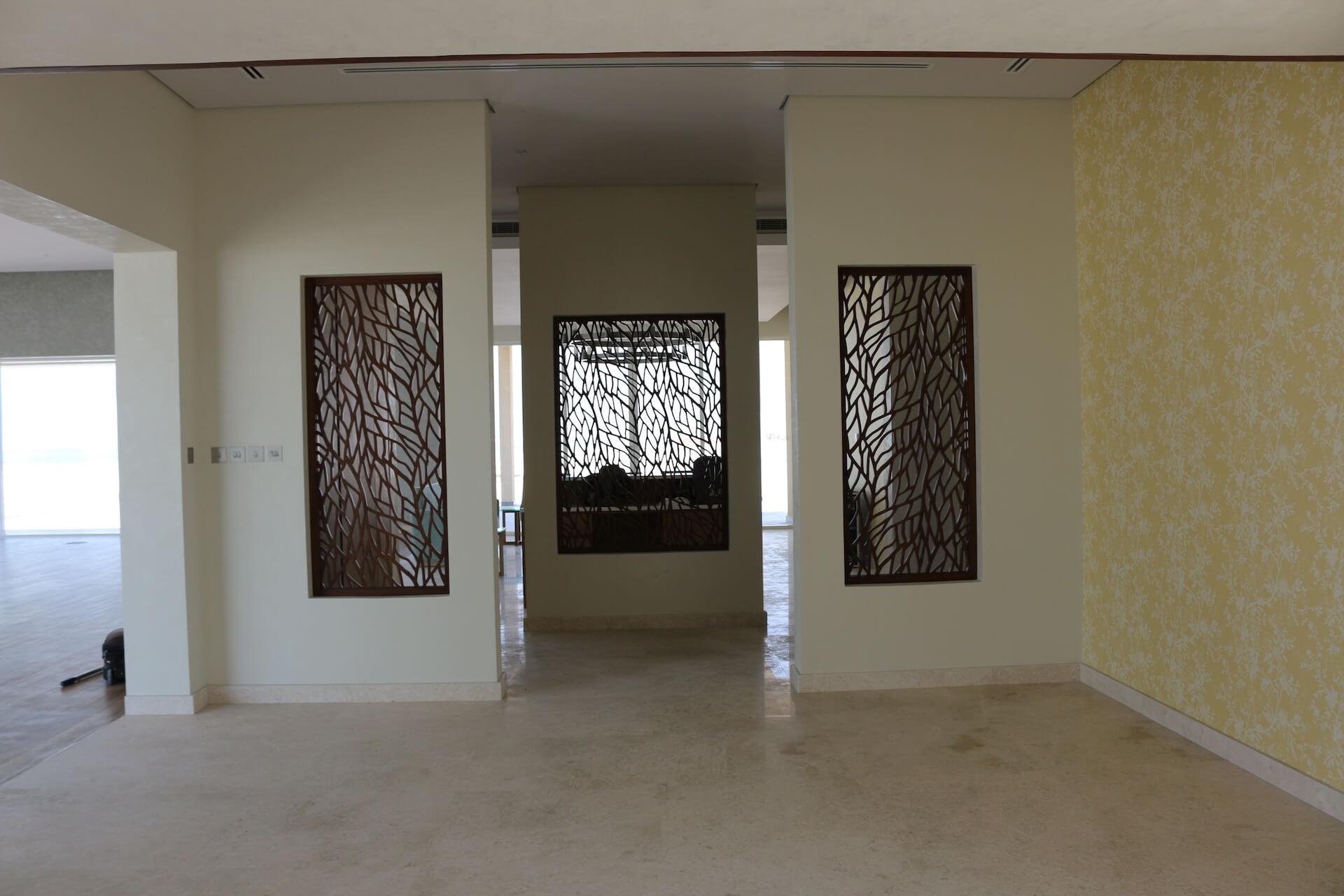 Villa, Dubai - 4