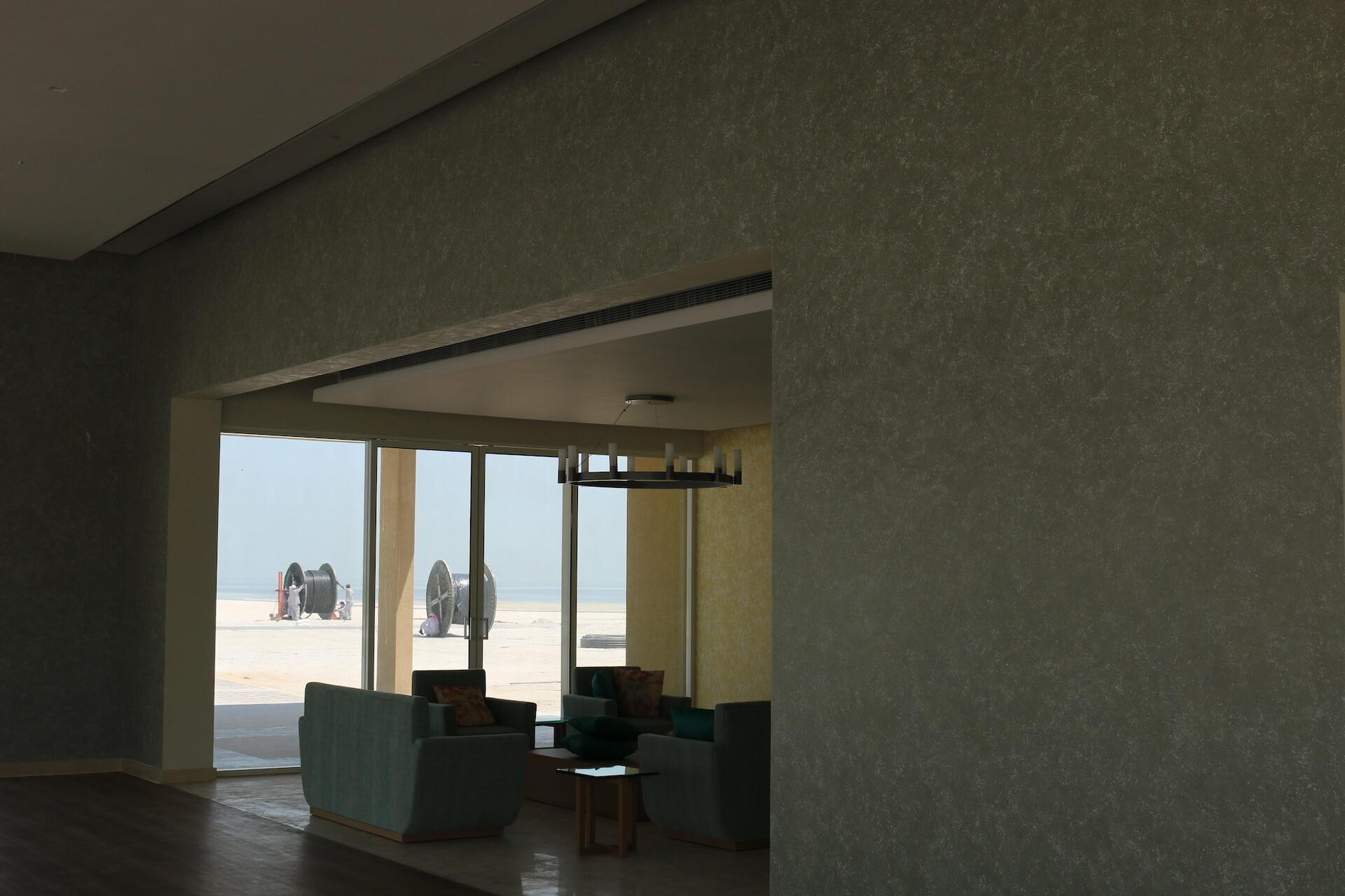 Villa, Dubai - 6