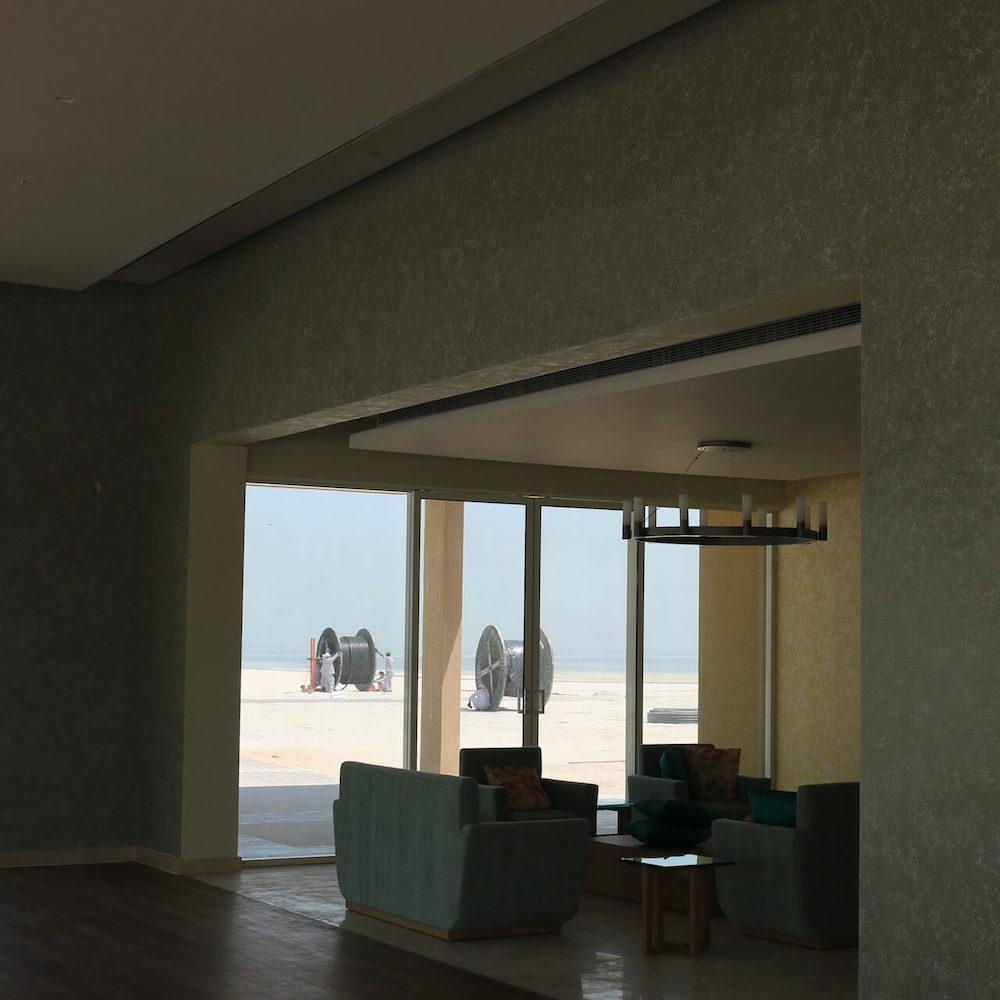 Villa, Dubai