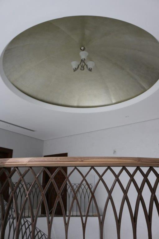 Villa, Sharja - 13