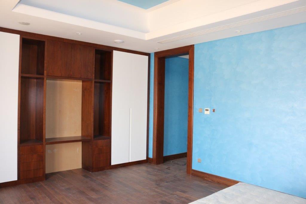 Villa, Sharja - 14