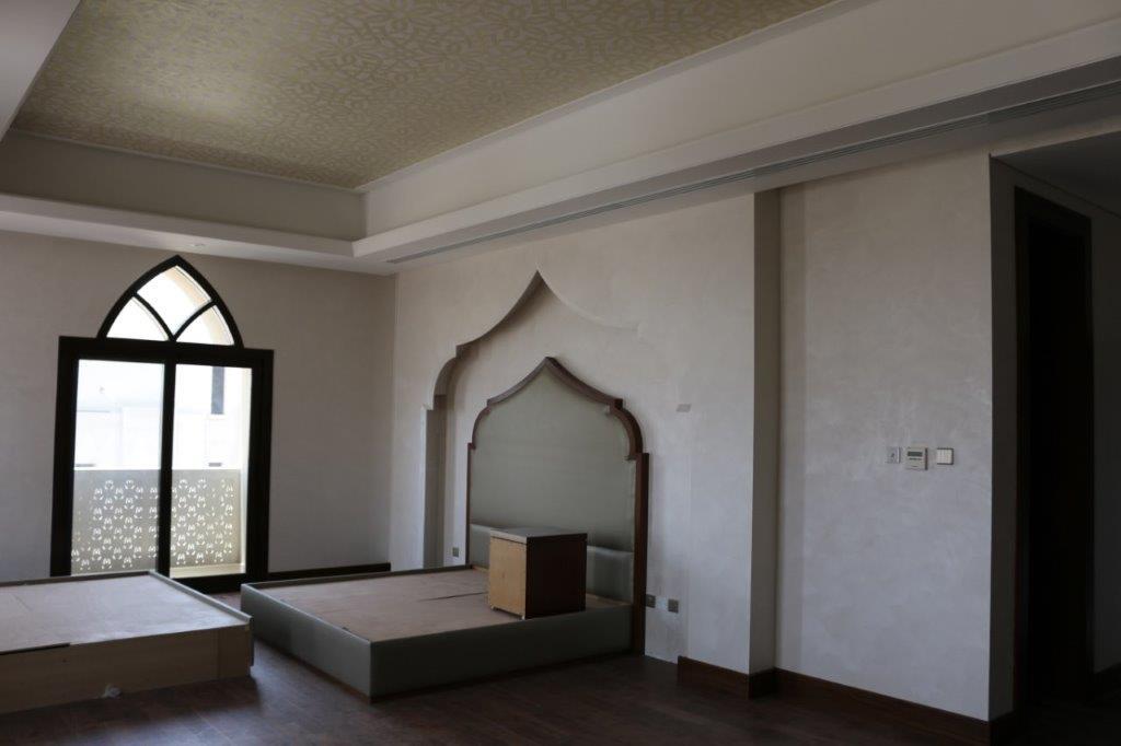 Villa, Sharja - 19