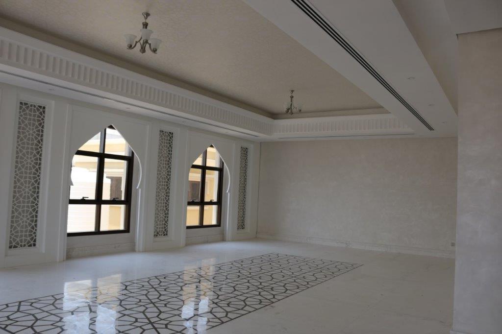 Villa, Sharja - 20