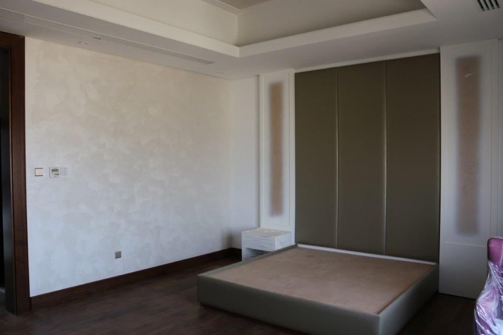 Villa, Sharja - 27