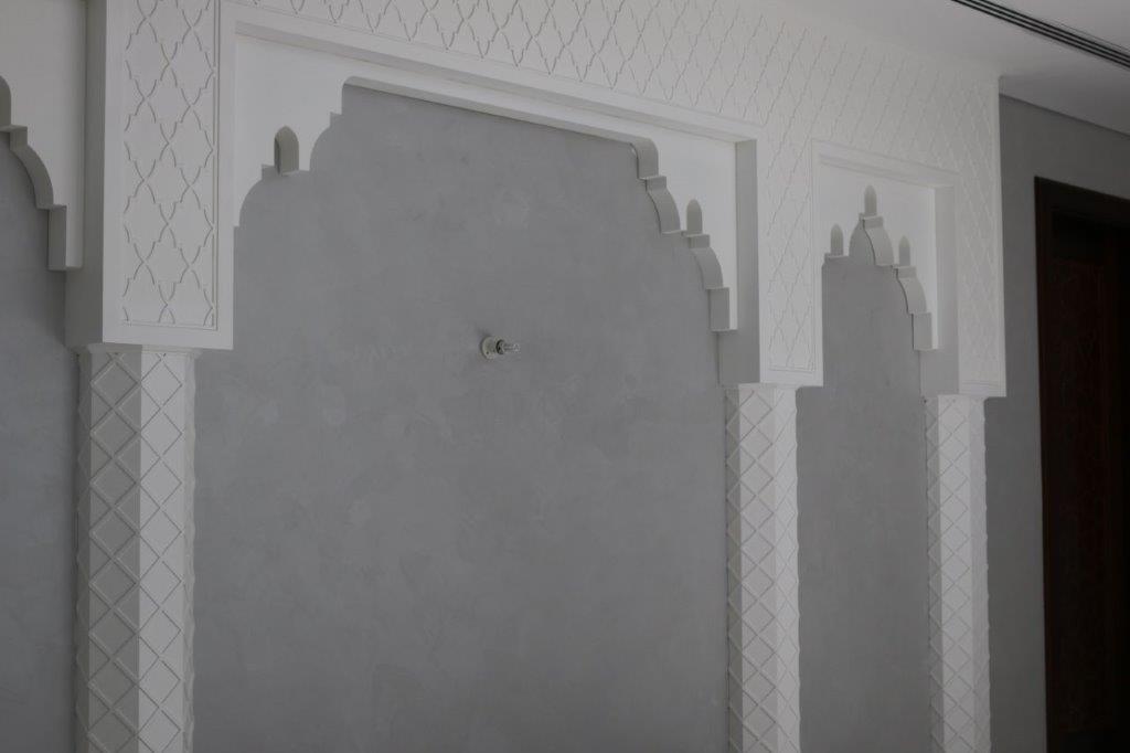 Villa, Sharja - 30