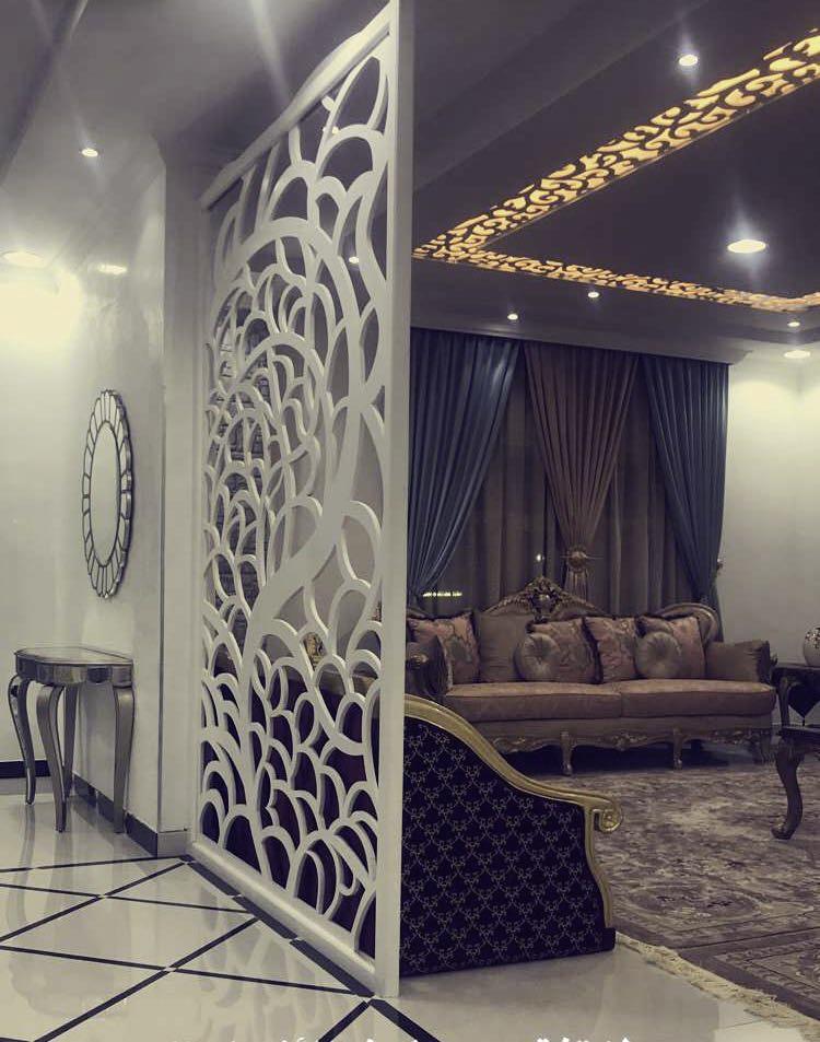 Villa, Sharja - 6