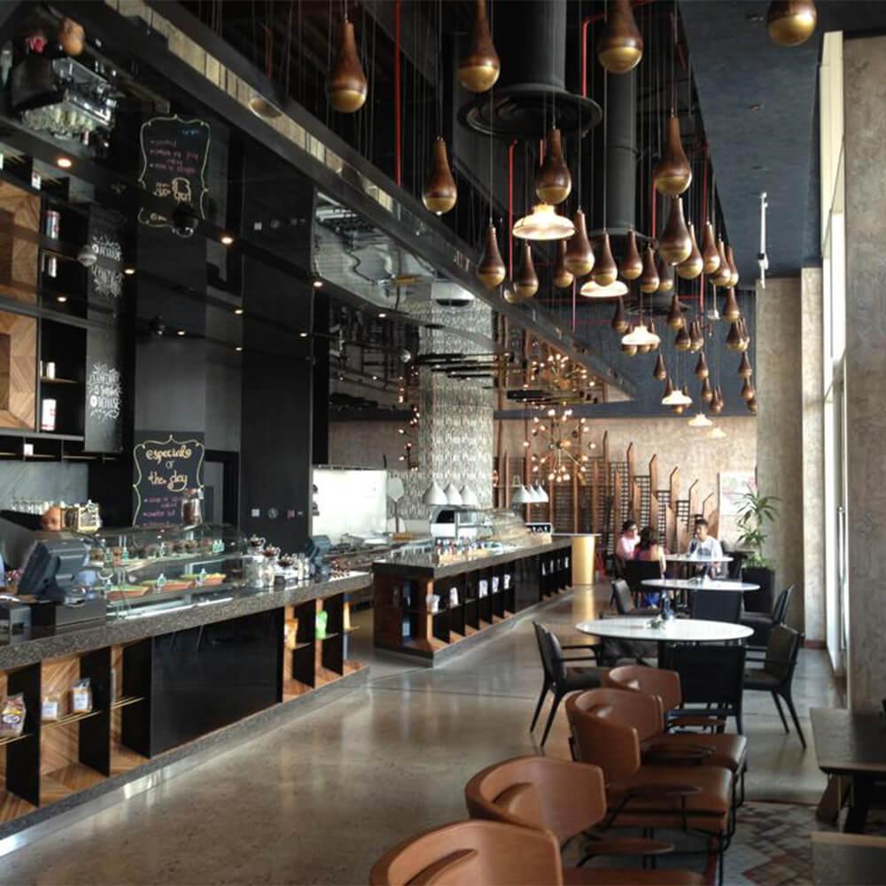 skye walker restaurant