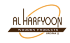 Mr. ASIF - General Manager Al Harfyoon Wooden Products