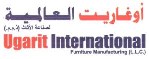 Ugarit International Furniture Manufacturing LLC