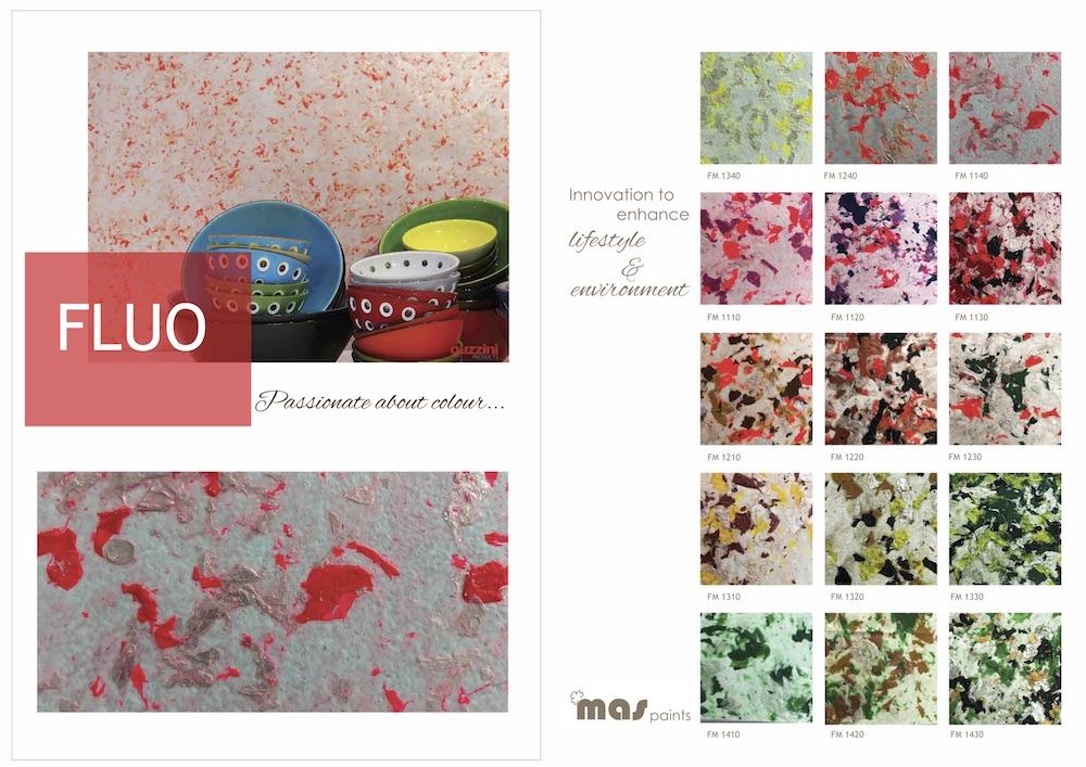Brochure - Fluo
